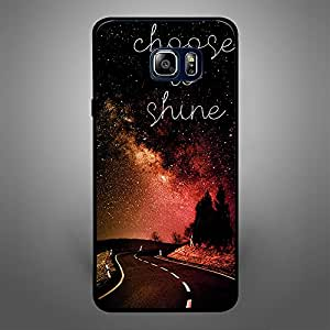 Galaxy Note 5 Choose to Shine