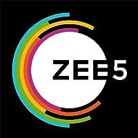 ZEE5 Movies Shows LIVE TV Originals