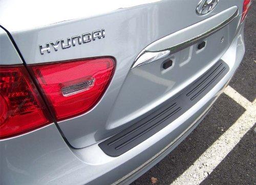 rear-bumper-protector-fits-2007-2010-hyundai-elantra-sedan