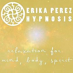 Relajacion Hipnosis [Relaxation Hypnosis]