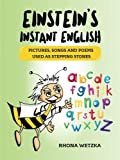 Einstein's Instant English