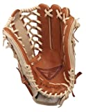 Louisville Slugger 13-Inch TPX Pro Flare Ball Glove (Right Hand Throw)