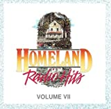 Homeland Radio Hits Volume VII