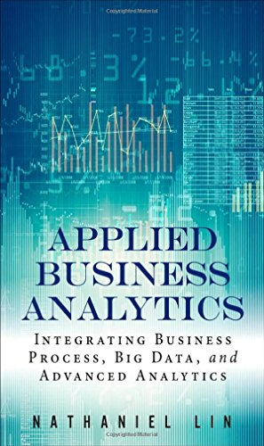 advanced analytics - 7