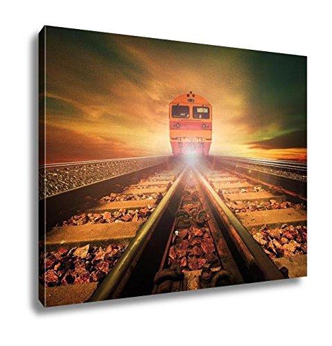 Light Rail To Path Train in Florida - 4