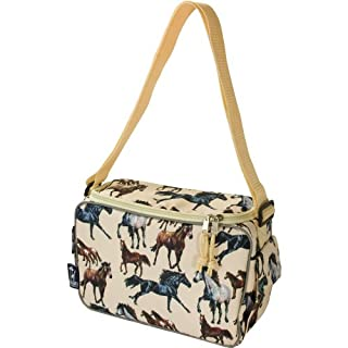 Wildkin Horse Dreams Lunch Cooler (B0067QYIHW) | Amazon price tracker / tracking, Amazon price history charts, Amazon price watches, Amazon price drop alerts