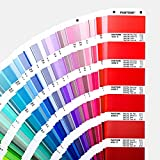Pantone Formula Guide Set and Color