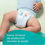Grocery : Pampers Baby Dry Diapers Size 5, 160 Count