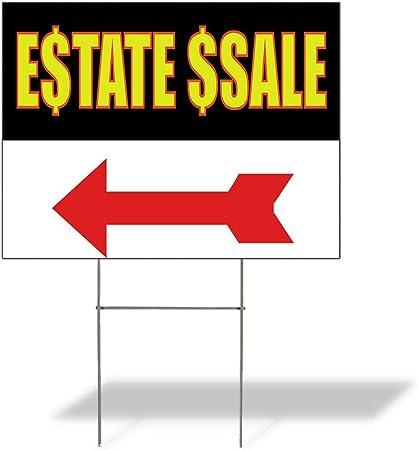 Amazon.com: Señal destino e $ Tate $ venta al aire última ...
