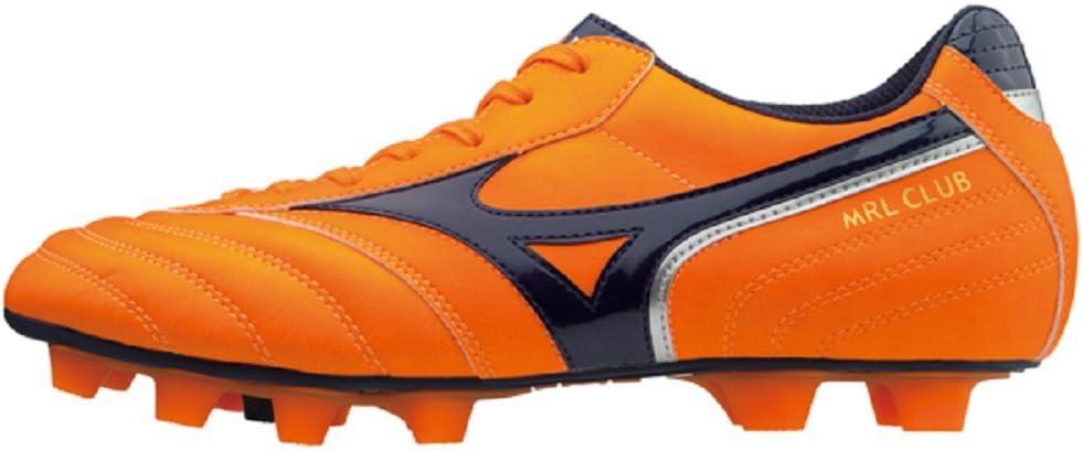 Mizuno MRL CLUB MD Scarpe Calcio Uomo Men's Football