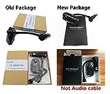 SoundOriginal™ Fm Transmitter and Car Charger