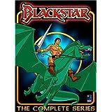 Blackstar - The Complete Series