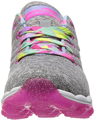 SKECHERS DEPORTIVO mother pregnancy baby 80124 GRIS Gris 7UCx67Aqw