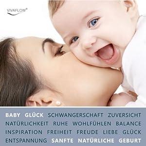 Baby Glück Hörbuch