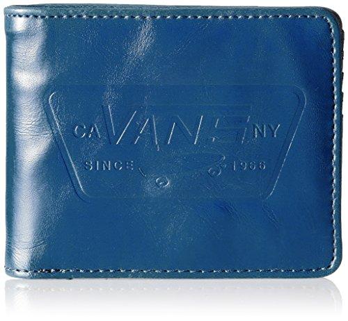 Vans Poseidon Men's Wallet (VN0000YXJ4R)