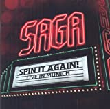 Spin It Again! Live in Munich