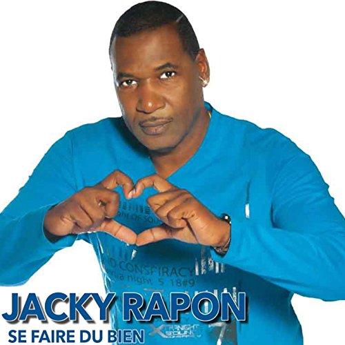 jacky rapon mp3