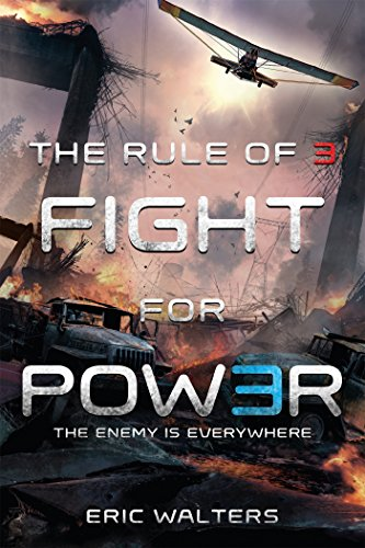 the-rule-of-three-fight-for-power