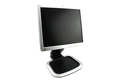 MONITOR HP L1750 DRIVERS DOWNLOAD FREE