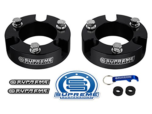 cheap air suspension kits - 2