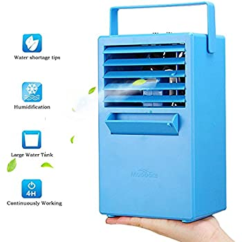 Amazon Com Madoats 9 5 Inch Super Mini Portable Air