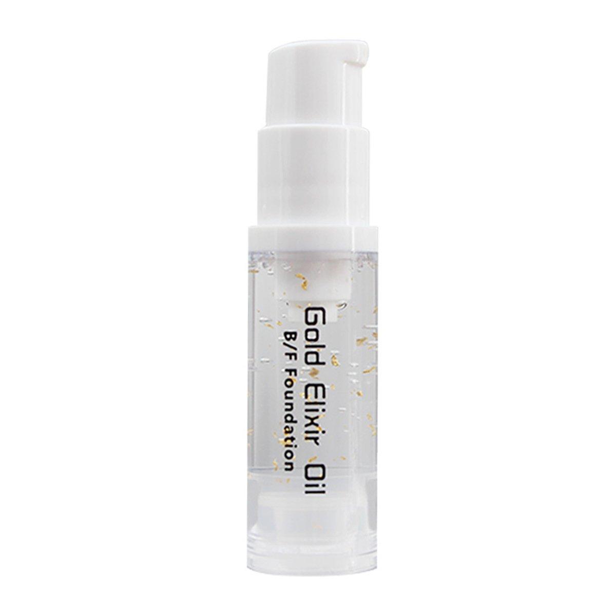 Peng Sheng crema Essence siero antirughe viso viso oro 24K 24K 24K Gold Face Essence siero antirughe viso crema idratante viso crema acido ialuronico siero