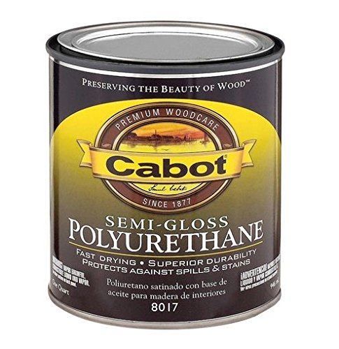 cabot-interior-oil-based-polyurethane