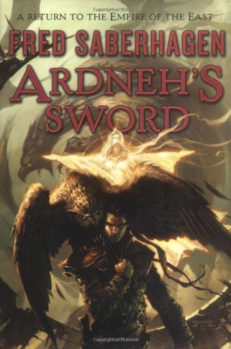 Ardneh's Sword (Tom Doherty Associates Books) from Brand: Tor Books