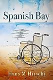 Spanish Bay