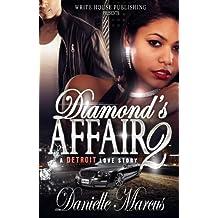 Diamond's Affair 2