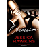 Obsession (Explicitly Yours Book 4)