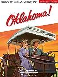 Oklahoma!, , 088188099X