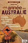 Une année en Australie par Libion