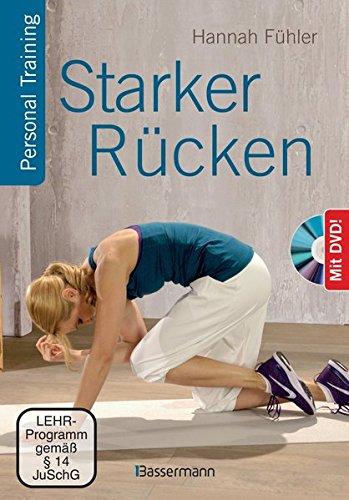 starker-rcken-dvd-personal-training