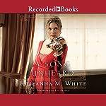 A Song Unheard | Roseanna M. White