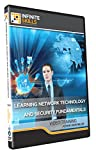 Software : Learning Network Technology and Security Fundamentals - Training DVD