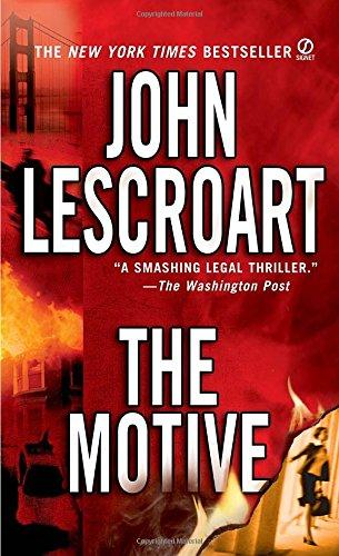 Download The Motive Dismas Hardy Pdf By John Lescroart
