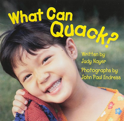 ready-readers-stage-0-1-book-39-what-can-quack-single-copy