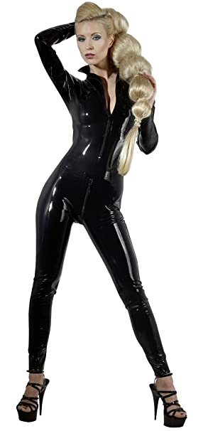 Latex sex pictures
