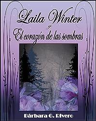 Laila Winter Y El Corazón De Las Sombras descarga pdf epub mobi fb2