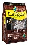 Wells Earthborn Holistic Primitive Natural Grain-Free Dog Food – 6 lb. Bag, My Pet Supplies