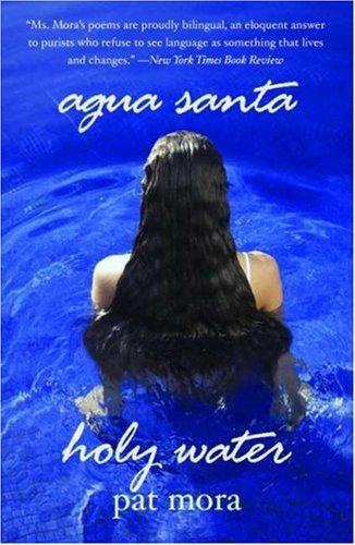 Agua Santa / Holy Water (Camino del Sol) ()