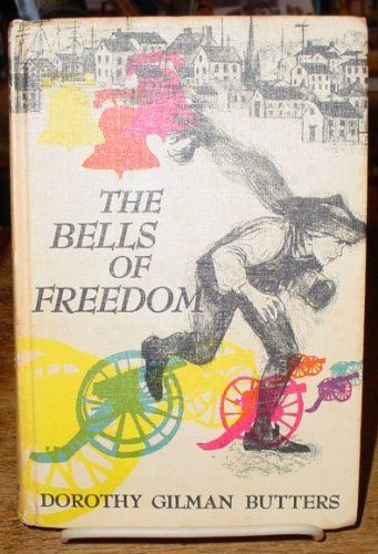 The bells of freedom