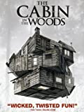 DVD : The Cabin In The Woods