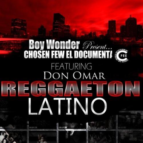 Stream or buy for $1.29 · Reggaeton Latino