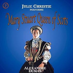 Mary Stuart, Queen of Scots Audiobook