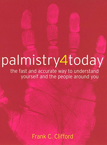 Download Palmistry 4 Today pdf