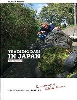 Takashi Amano Pdf