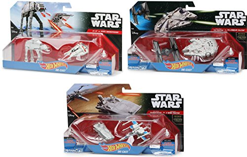 imperial raider x wing - 9