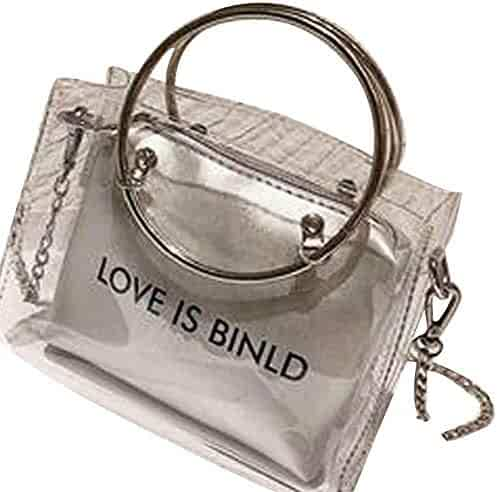 e08777d10296 Shopping Silvers - Straw - Handbags & Wallets - Women - Clothing ...